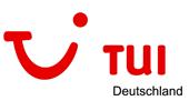 TUI Deutschland